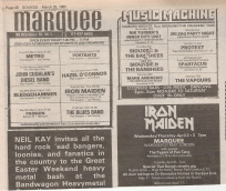 1980-04-02_ad