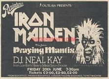 iron-maiden-rainbow-ad