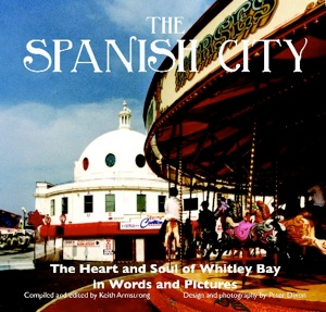 Span C Front Cover copy