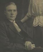 Alexander Allikivi