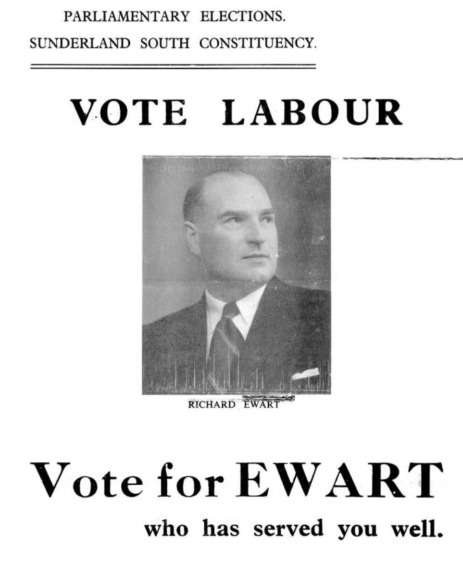 VOTE EWART copy