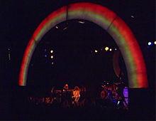 220px-Rainbowonstage