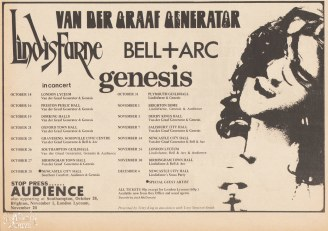 Genesis-1971-tour-MM-16th-Oct-1971-2300x1621