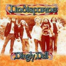 Lindisfarne-DinglyDell-1972