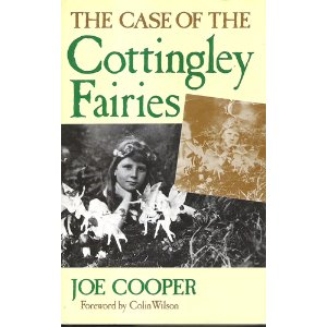 case-for-cottingley-fairies-joe-cooper