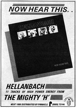 hellanbach-ad
