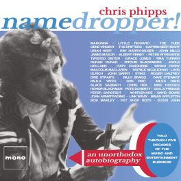 Namedropper Cover - Copy