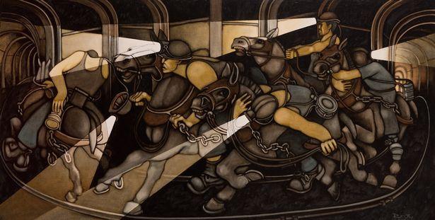 0_Mining-Art-Gallery-Bishop-Auckland
