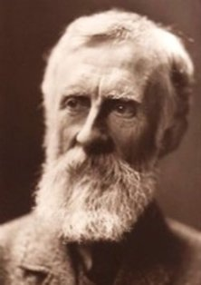 Frank Meadow Sutcliffe.