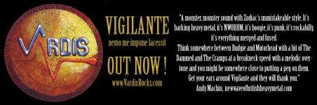 Vigilante-new-hoplite-banner