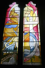 wakenshaw_window2